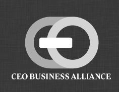 CEOBusinessAlliance.JPG Opens in new window